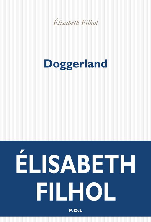 Élisabeth Filhol, Doggerland
