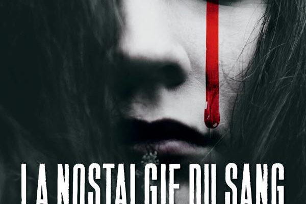 Dario Correnti, La nostalgie du sang