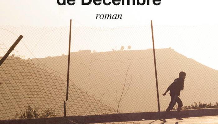 Kaouther Adimi, Les petits de Décembre