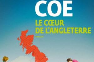 Jonathan Coe, Le cœur de l'Angleterre