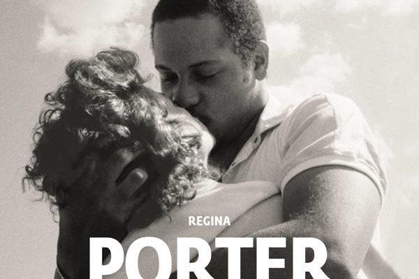 Regina Porter, Ce que l'on sème