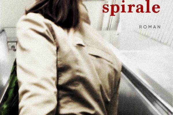 Vincent Message, Cora dans la spirale