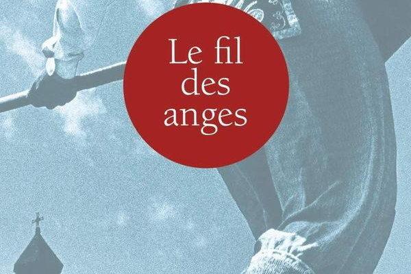 Ester Mann et Lévon Minasian, Le fil des anges